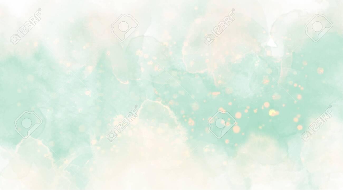 147561227 beautiful wallpaper hd splash watercolor multicolor blue pink pastel color abstract texture backgrou