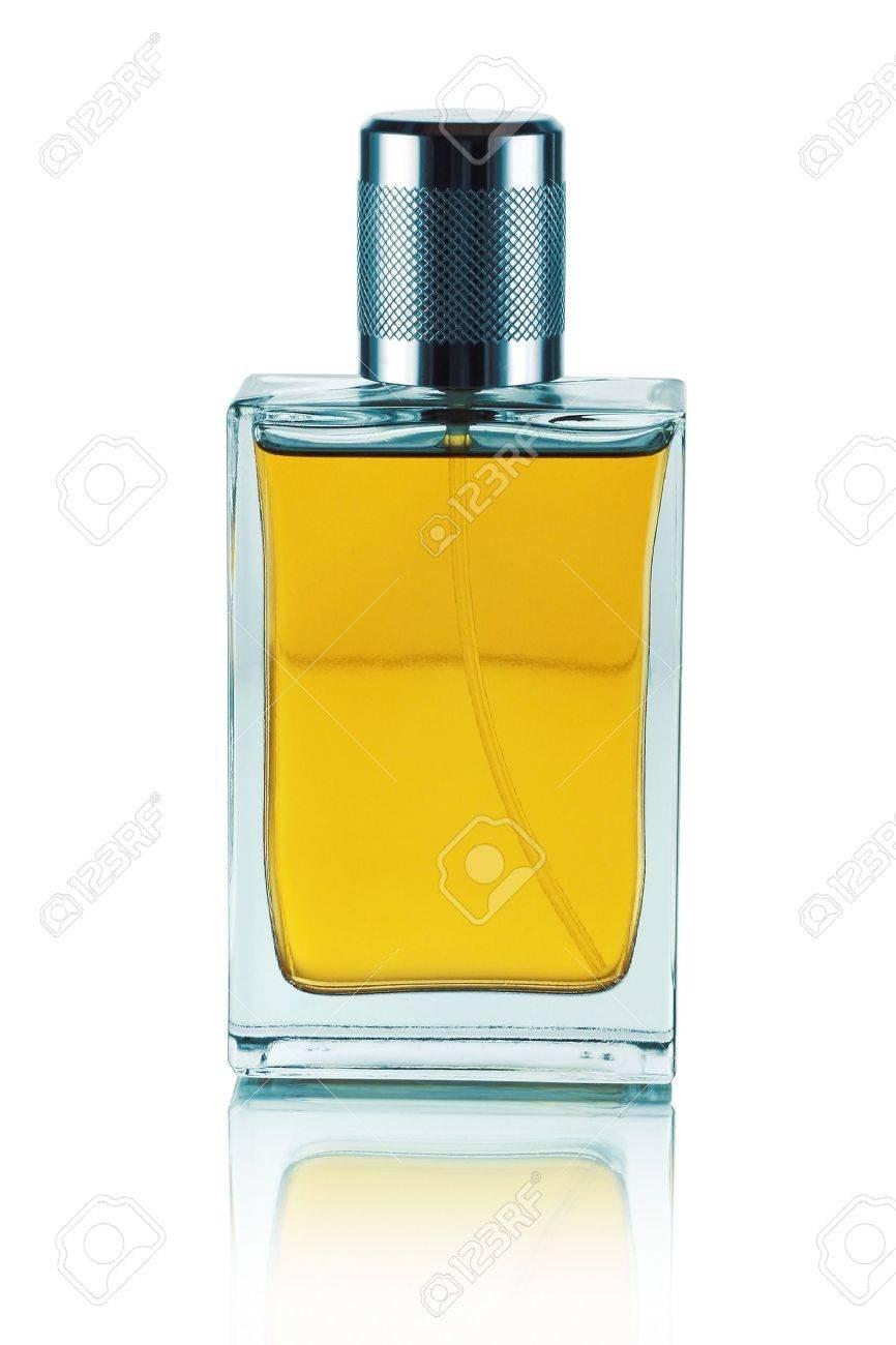 perfume amarillo