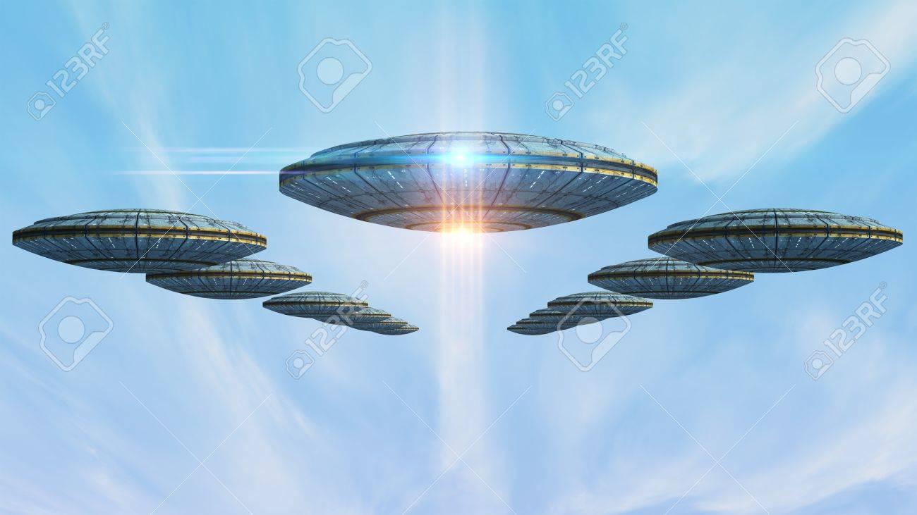 UFOS - 20957173