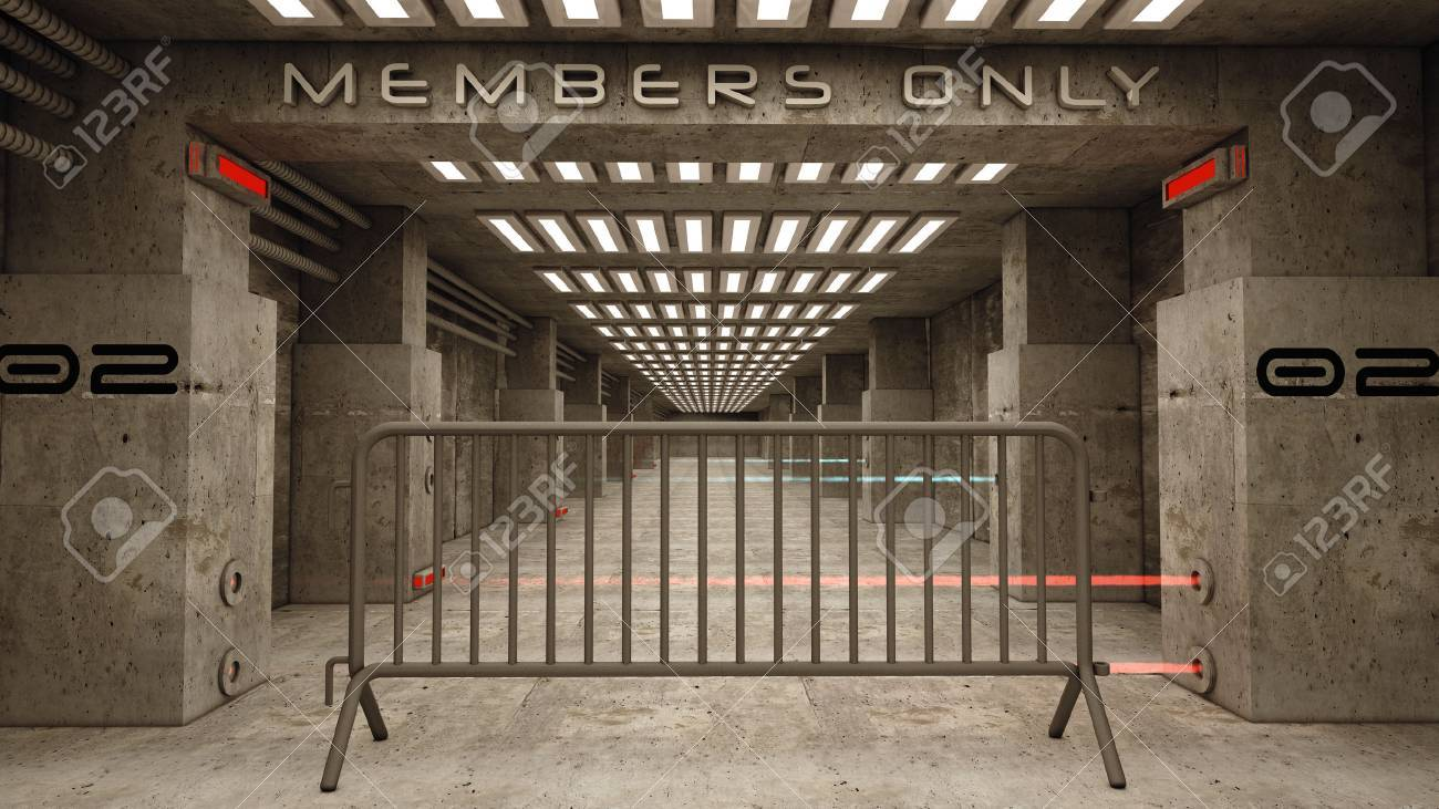 Members only - 22697233