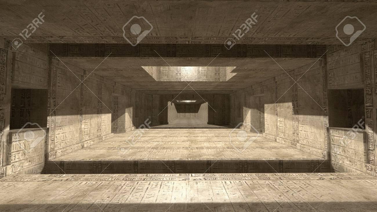 https://previews.123rf.com/images/mik38/mik381310/mik38131000015/22697281-int%C3%A9rieur-de-la-pyramide-futuriste.jpg