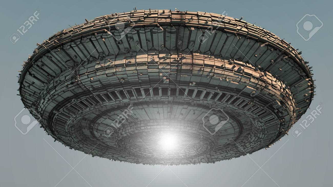UFO attack - 29800260