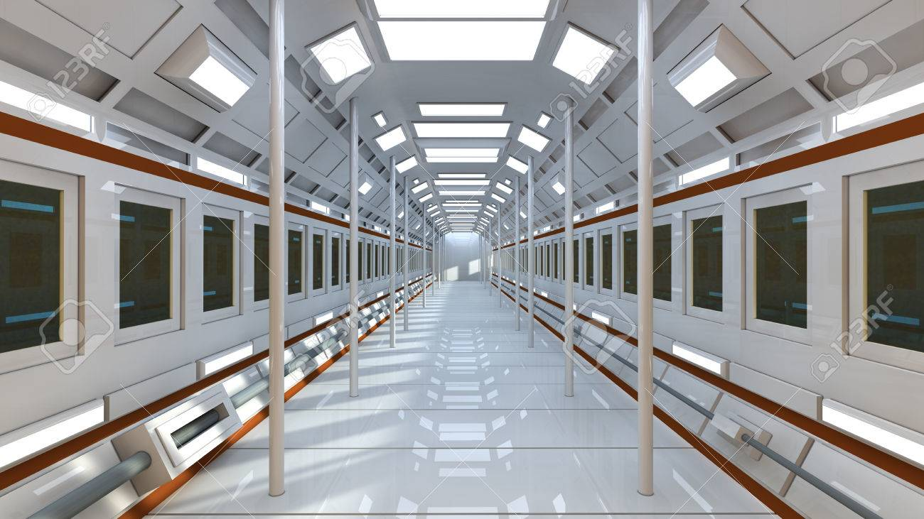 futuristic architecture stock photo picture and royalty free