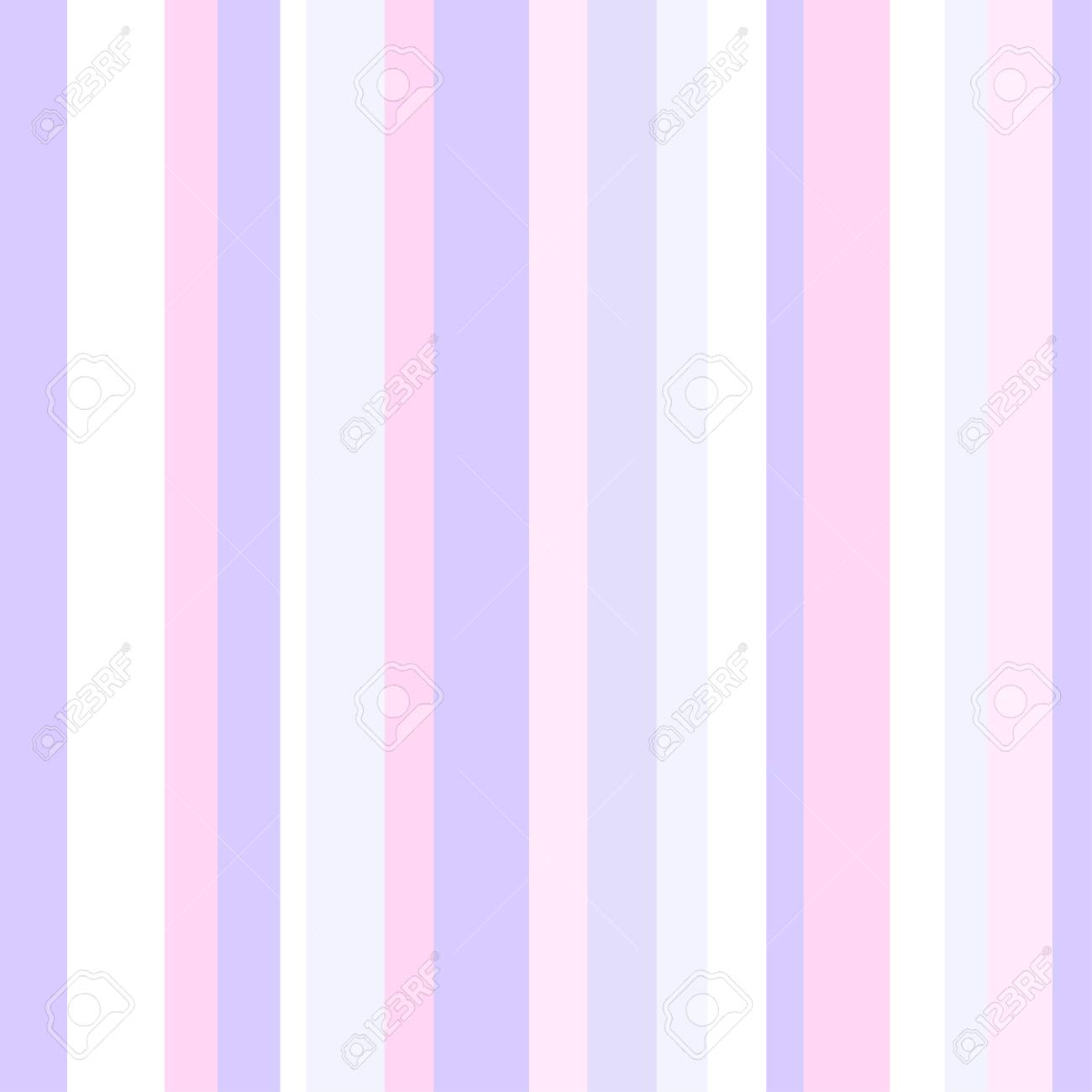striped pattern with stylish and bright colors pink violet royalty free cliparts vectors and stock illustration image 83554925 striped pattern with stylish and bright colors pink violet