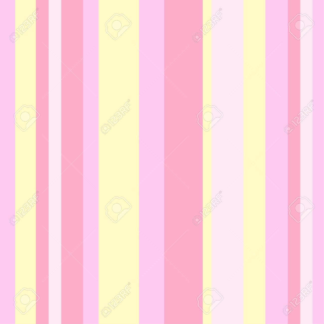 striped pattern with stylish and bright colors pink yellow royalty free cliparts vectors and stock illustration image 87636319 striped pattern with stylish and bright colors pink yellow