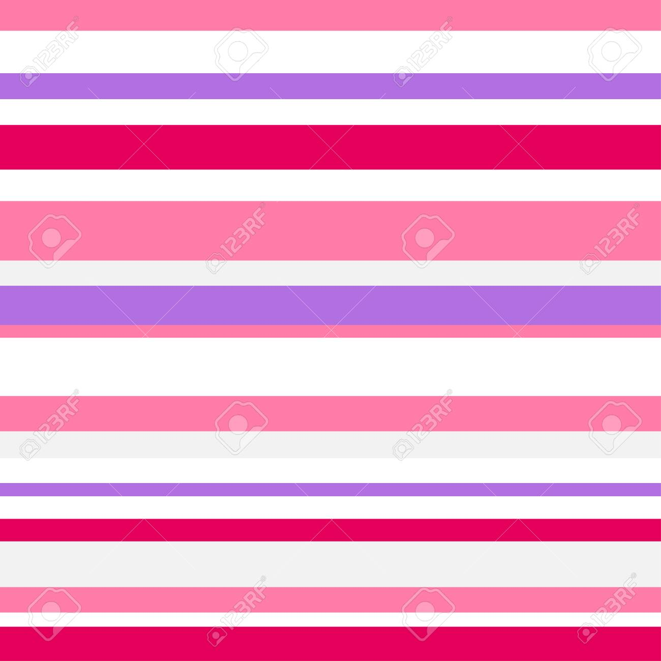 striped pattern with stylish and bright colors red pink and royalty free cliparts vectors and stock illustration image 88678860 striped pattern with stylish and bright colors red pink and