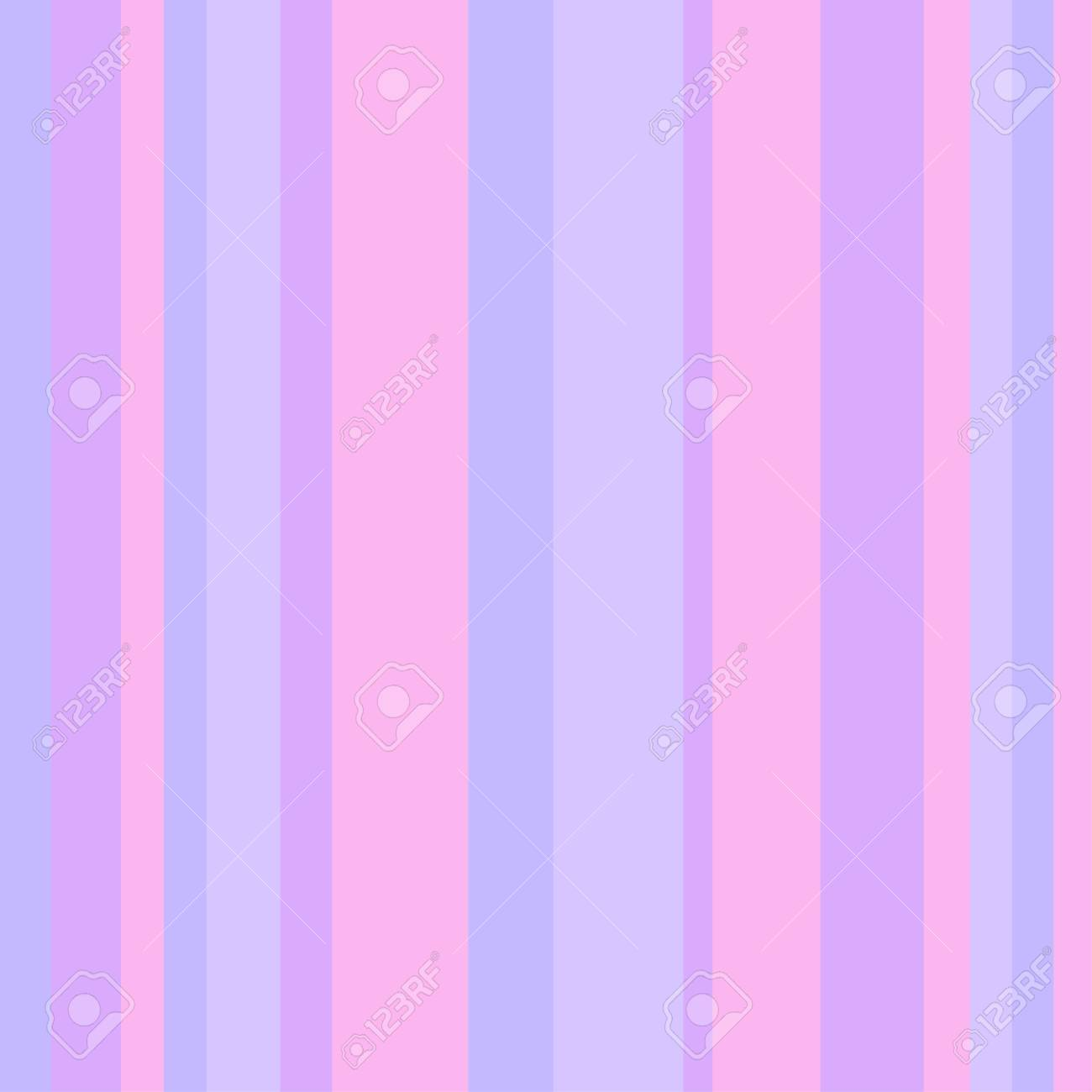 striped pattern with stylish and bright colors pink blue and royalty free cliparts vectors and stock illustration image 88678864 striped pattern with stylish and bright colors pink blue and
