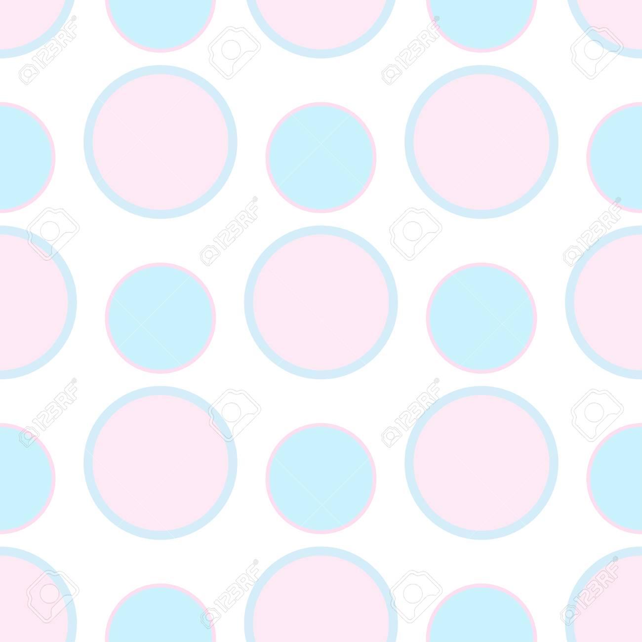 色とりどりのシームレスなパターン 表面の抽象的な幾何学的な壁紙
