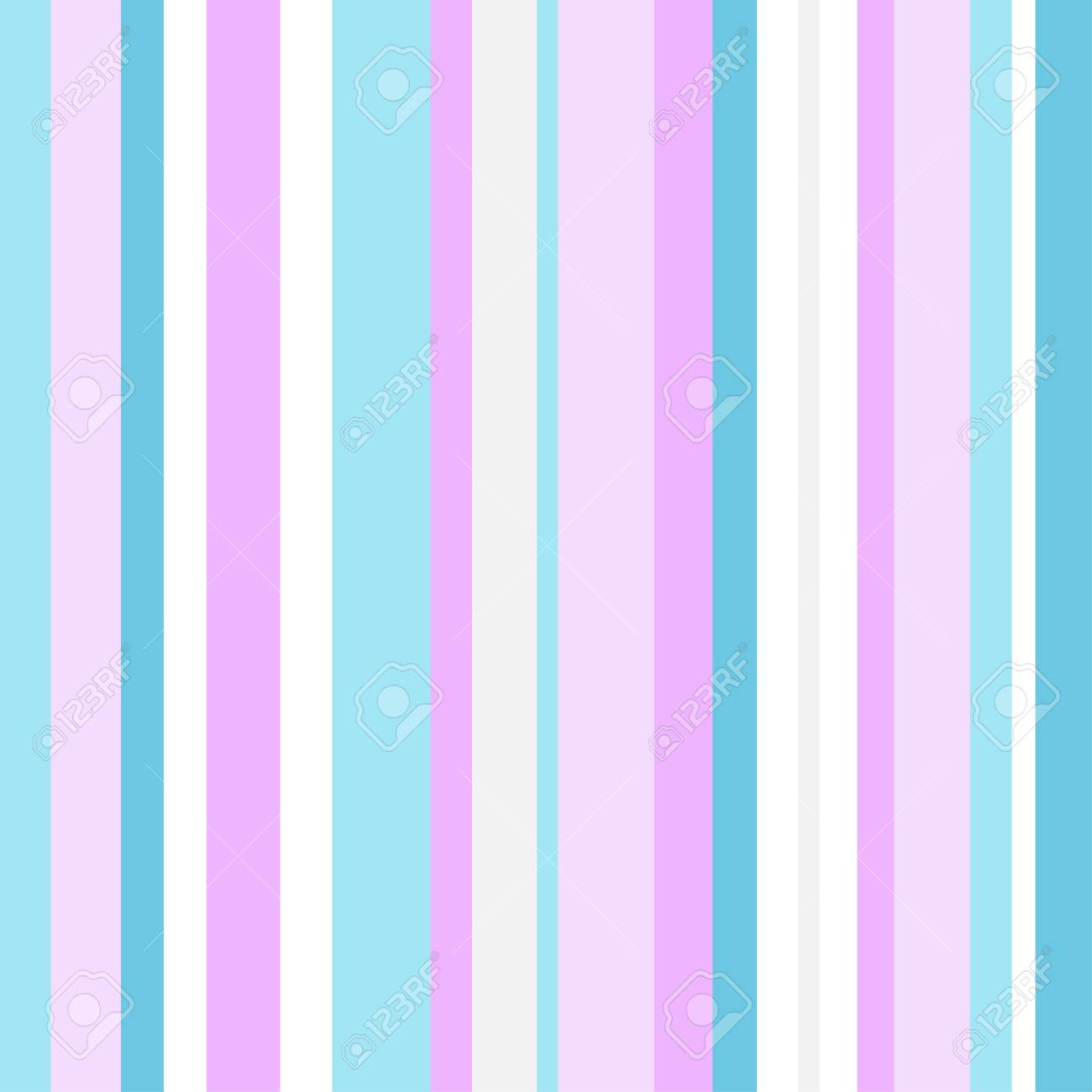 seamless striped pattern with stylish and bright colors pink stock photo picture and royalty free image image 90037212 seamless striped pattern with stylish and bright colors pink