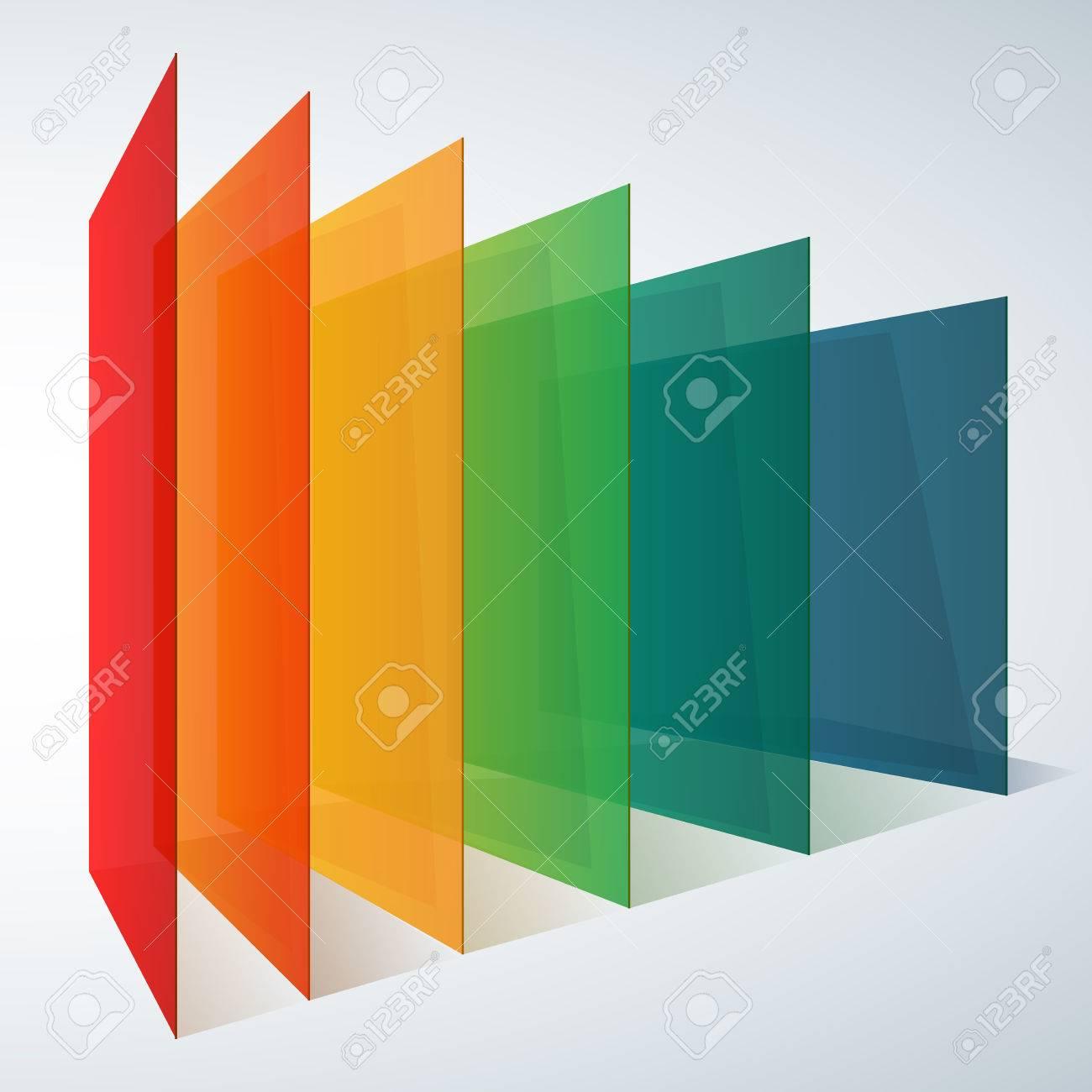 Excelente Arcos De Uñas 3d Motivo - Ideas Para Pintar Uñas - knxc.info