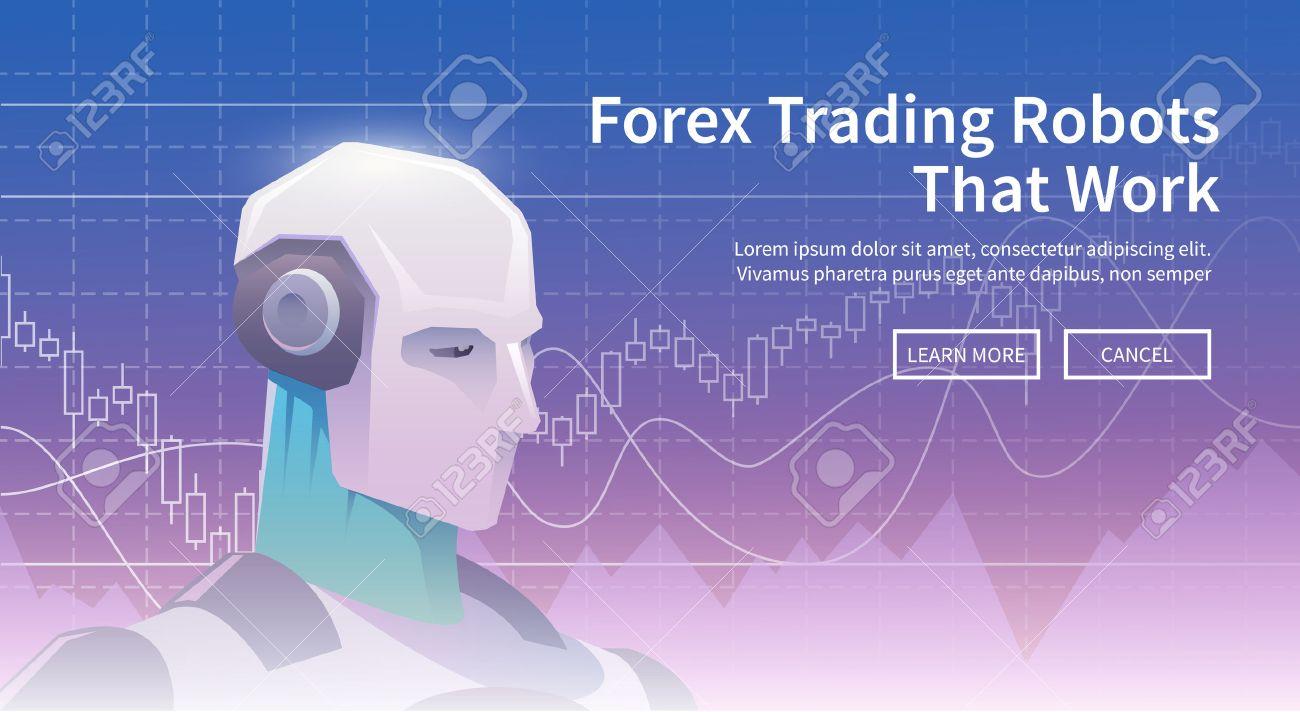 trading roboter forex wo investiert bitcoin?