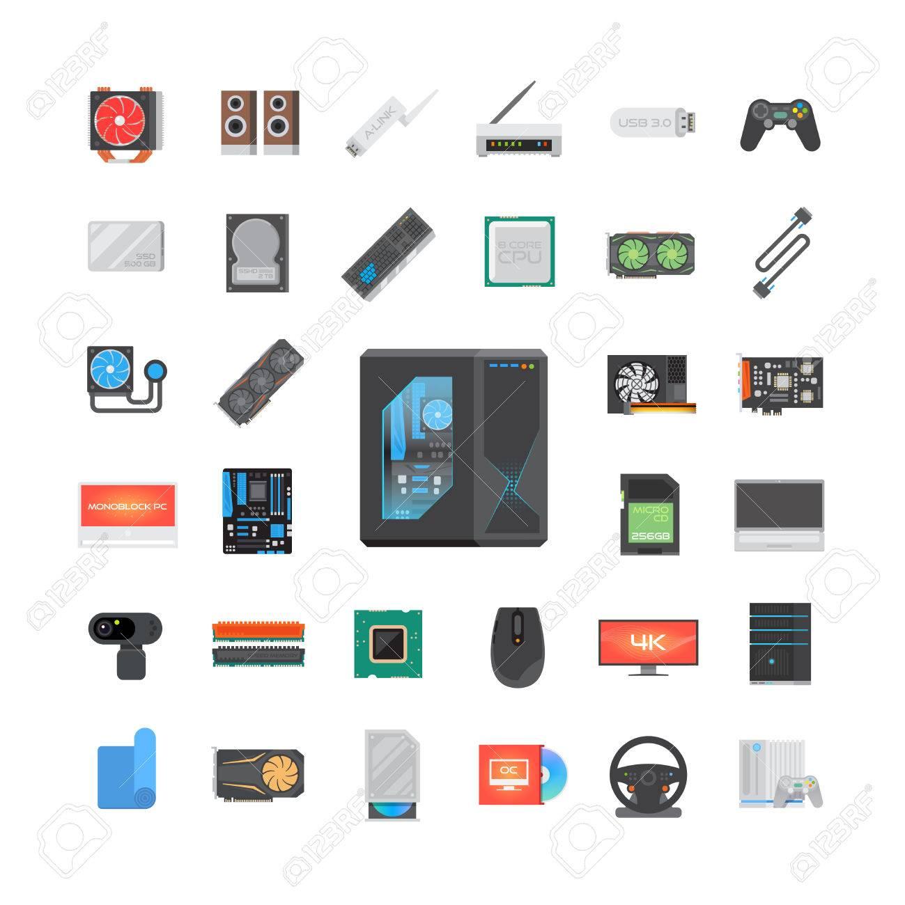 Pc desktop icon free icon download (15,662 free icon) for.