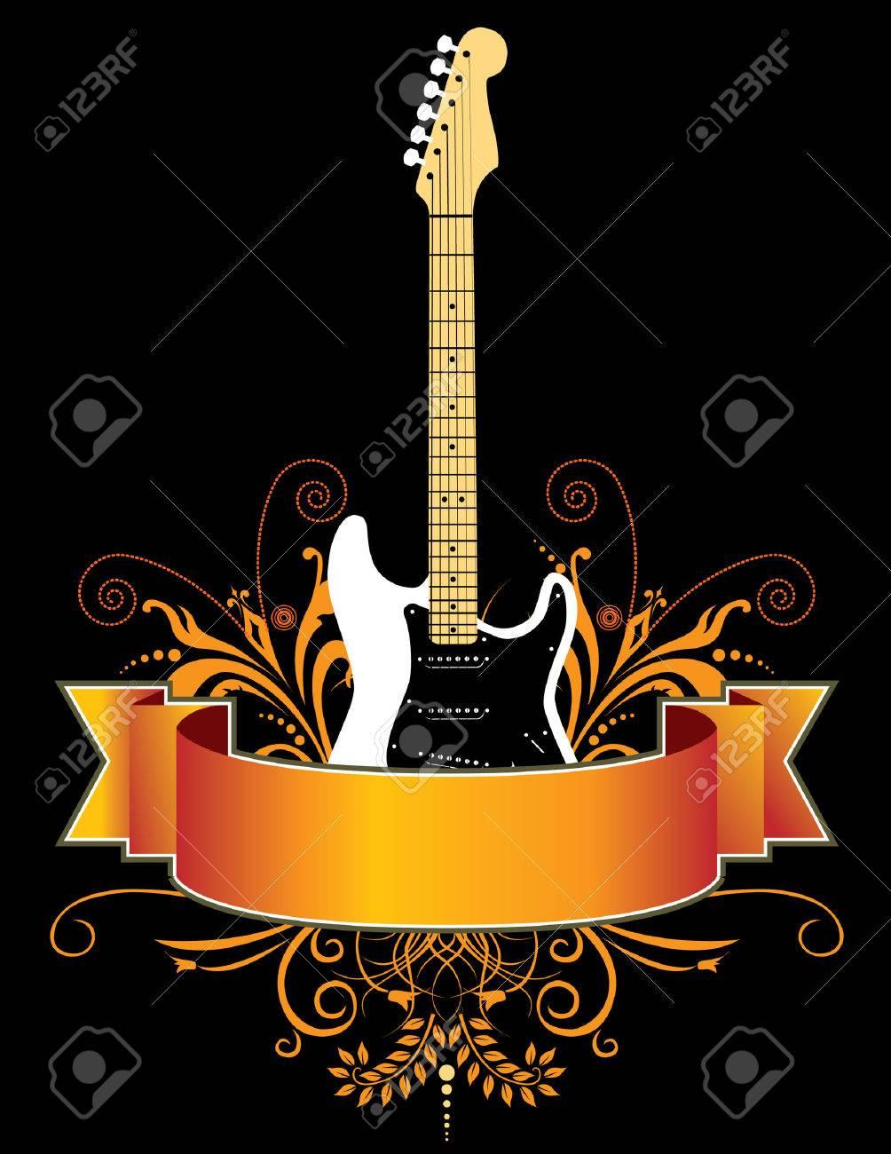 Logo Vector Format Vector Format Logo Music