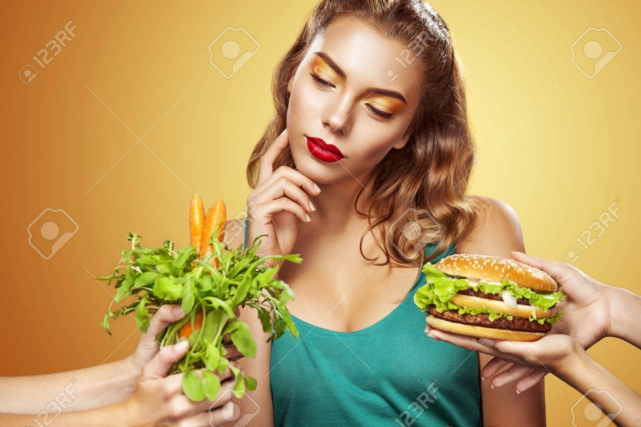 sexy-girls-playing-with-their-food