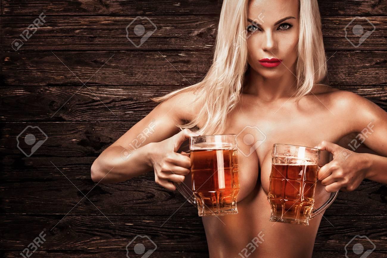 Nackte Popstars Porno Sexy Busty Babes Bilder