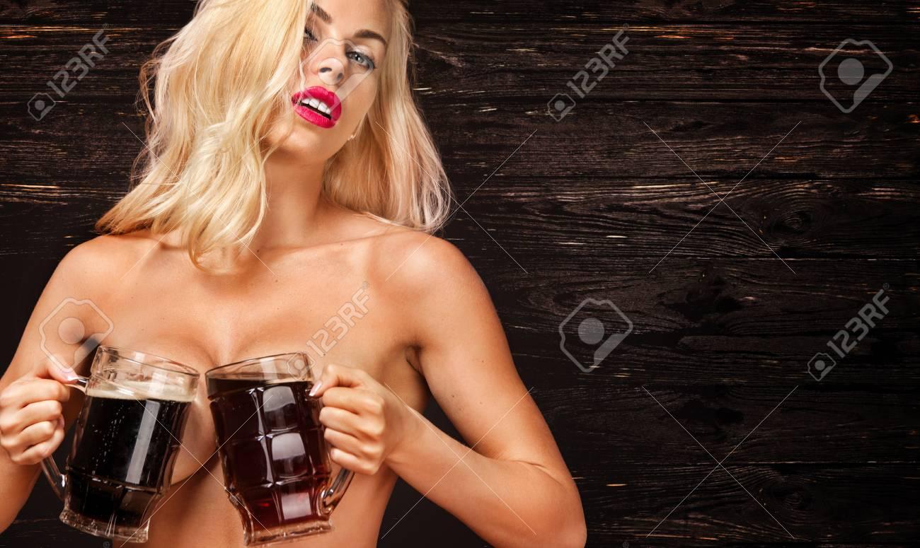 Irane nude hot sexye girls model