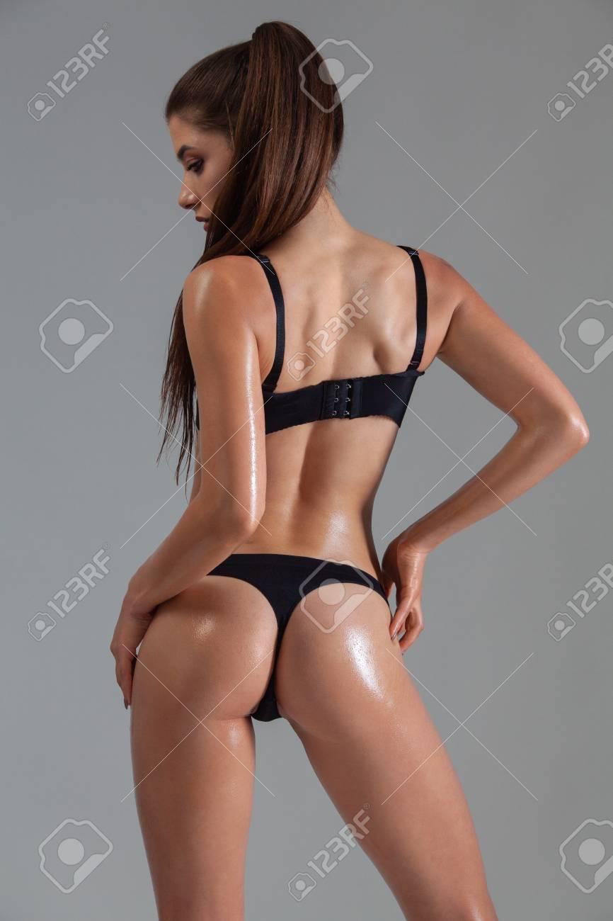 Nudeindian wife fuck pic