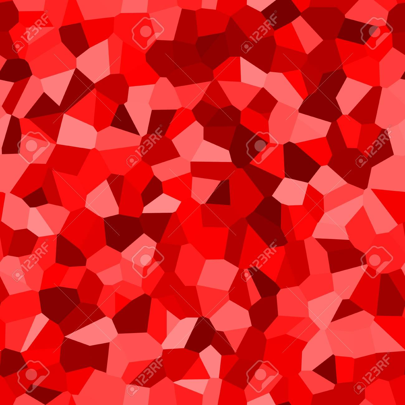 Texture Red Glass With More Shades Red Kaleidoscope Paint Seamless Stock Photo Picture And Royalty Free Image Image 105579951