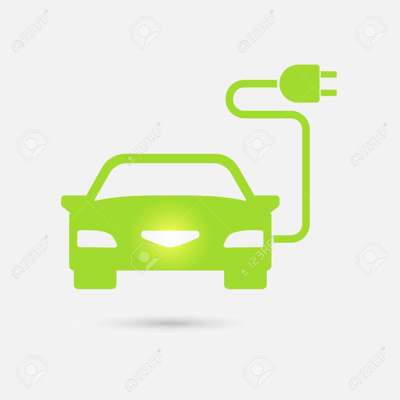Wunderbar Automobile Elektrische Symbole Bilder - Elektrische ...