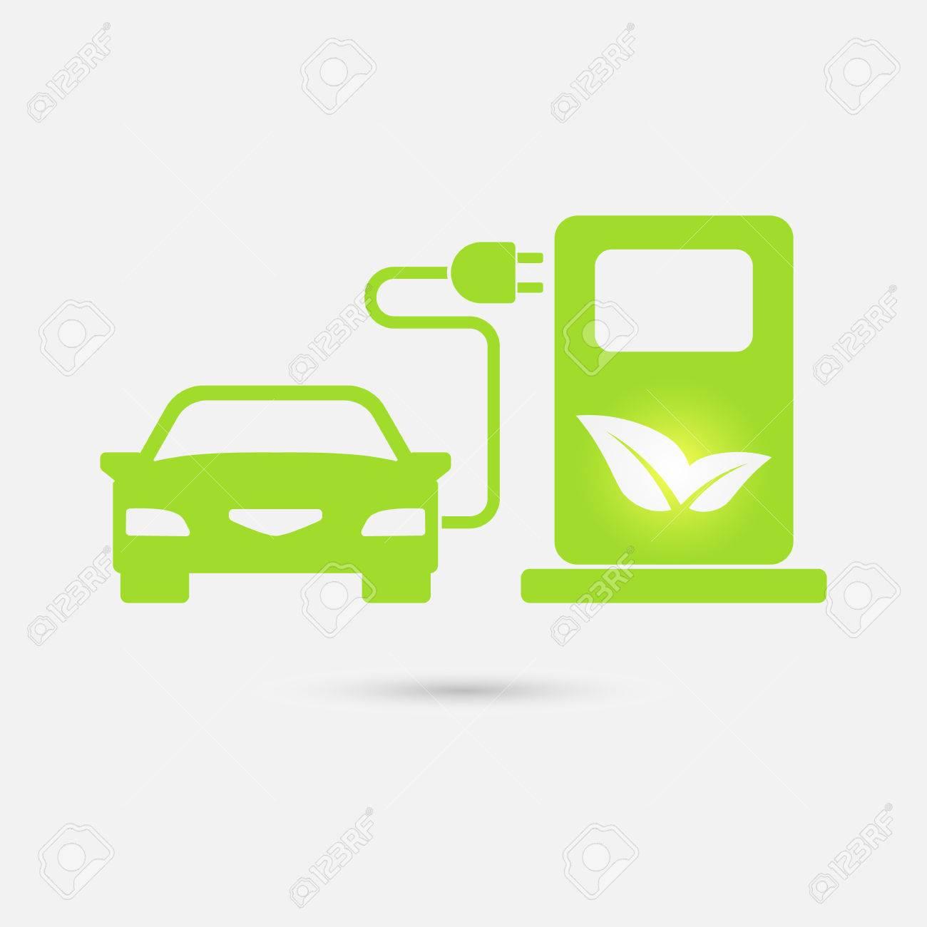Gemütlich Automobile Elektronische Symbole Fotos - Der Schaltplan ...