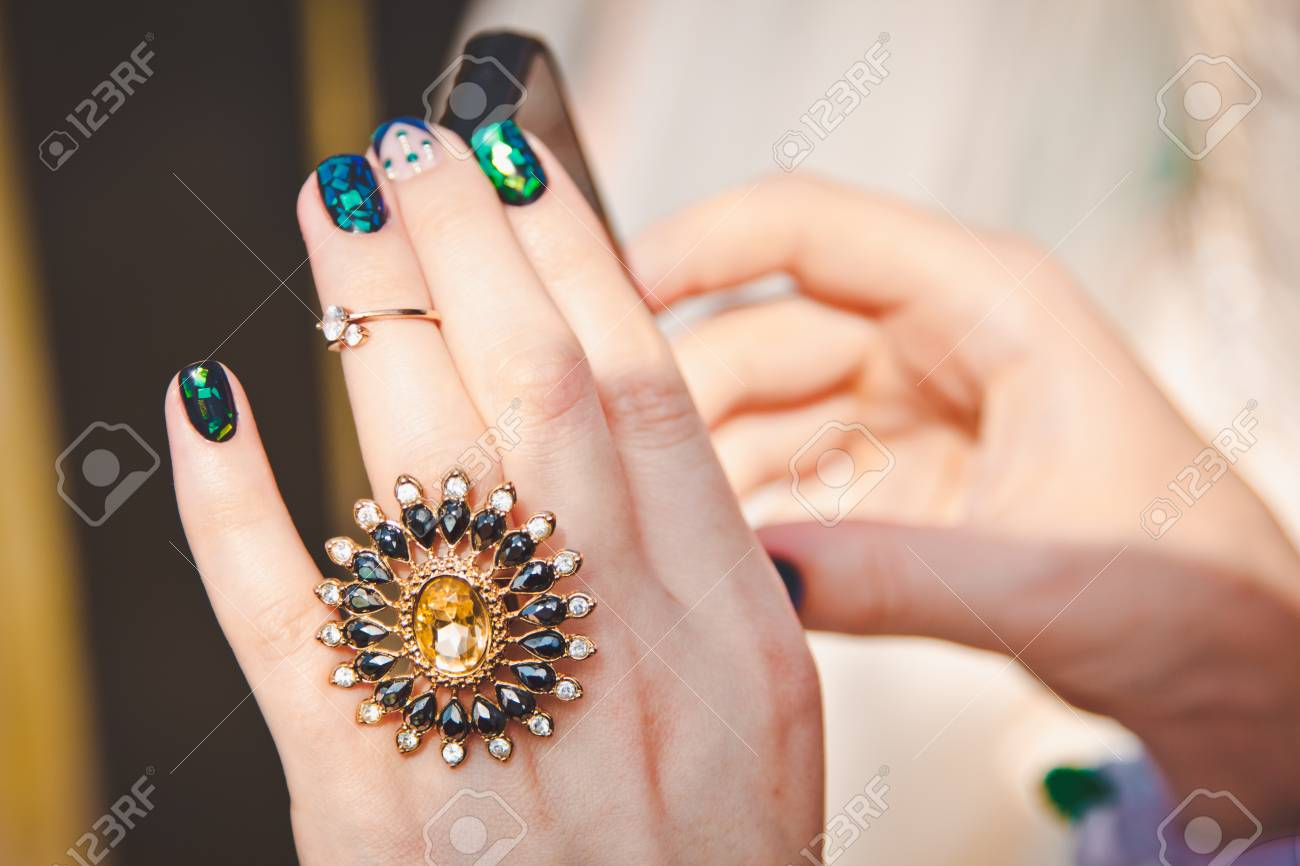 rings pinterest day jewellery big sky sol in the pin diamonds on ring radiant by some maybe dream engagement