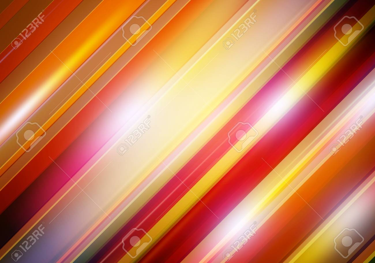 abstract vector background Stock Vector - 14566674