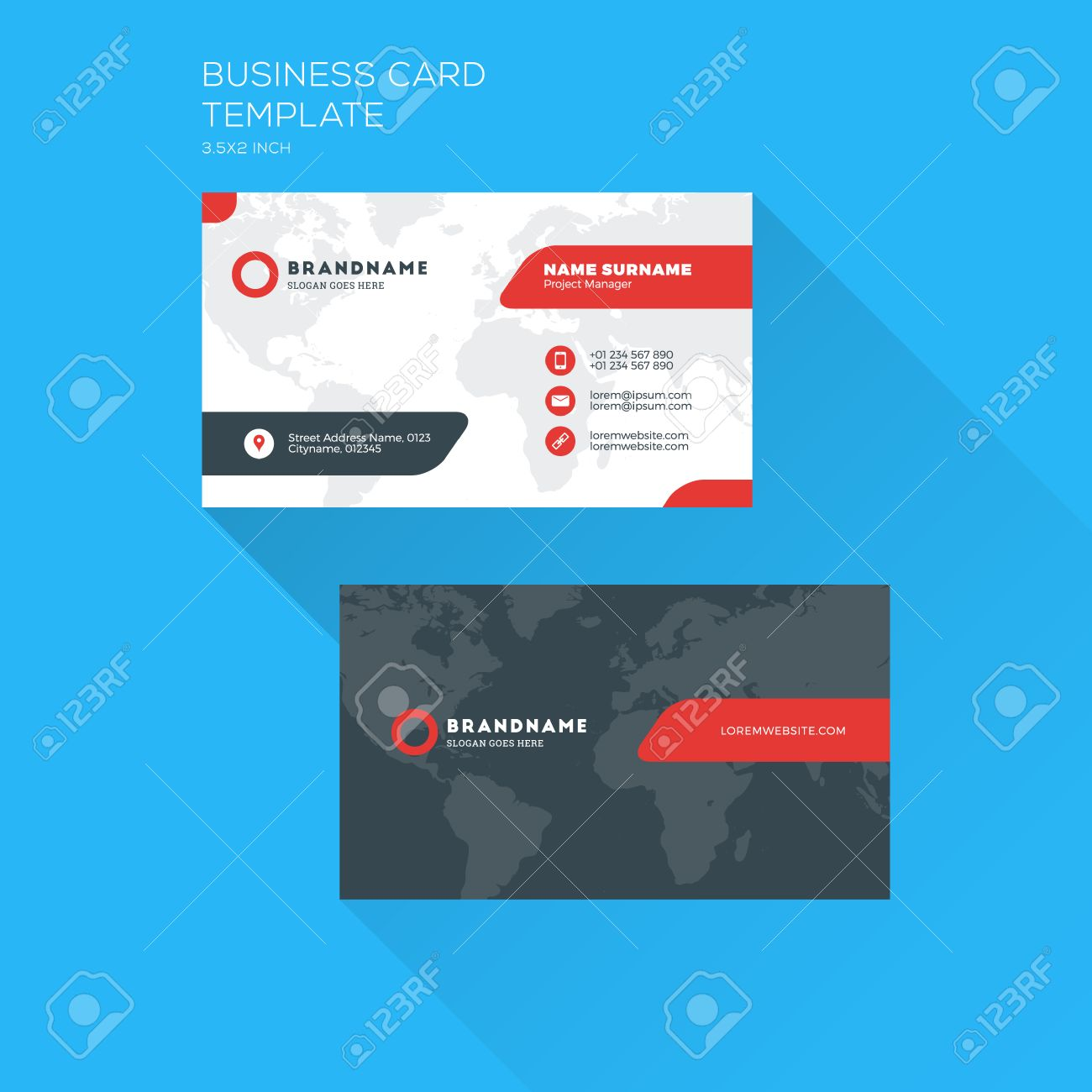 Business Credit Cards For New Businesses With No Credit Gallery ...