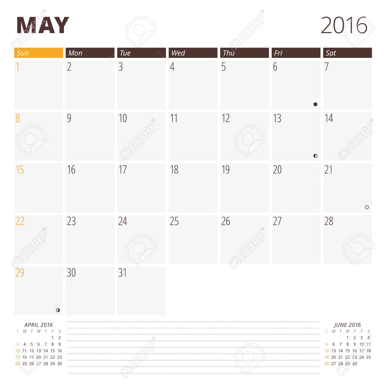 Erfreut Porträt Kalendervorlage Fotos - Beispiel Anschreiben für ...