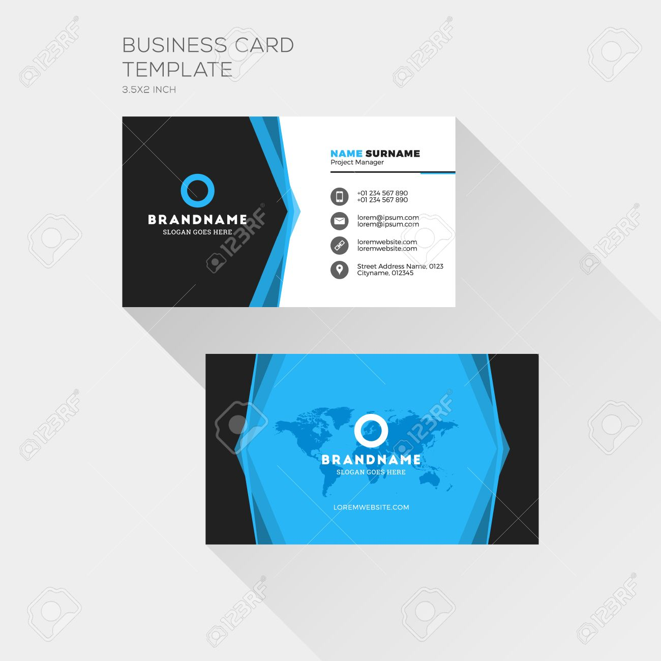 Business card printing singapore tampines gallery card design and business card printing singapore tampines gallery card design and business card printing singapore tampines images card reheart Image collections