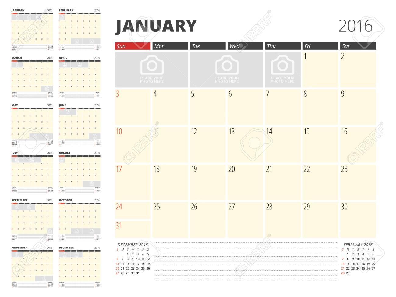 Fein Kalenderplaner Vorlage Excel Fotos - Entry Level Resume ...