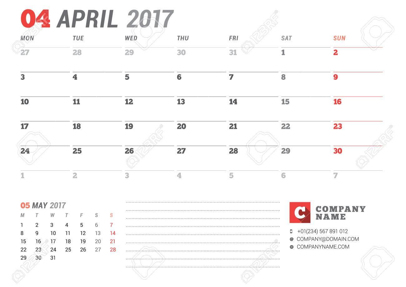 Groß Jahr Kalendervorlage Fotos - Beispiel Anschreiben für ...