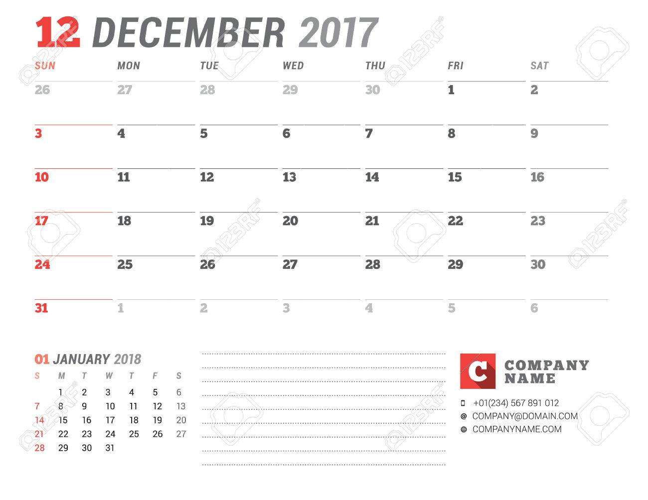 Generous 1 Week Schedule Template Tall 1 Year Experienced Java Resume Solid 12 Team Schedule Template 1st Job Resume Objective Old 2.25 Button Template Soft2013 Resume Writing Trends Calendar Template For 2017 Year. December. Business Planner 2017 ..