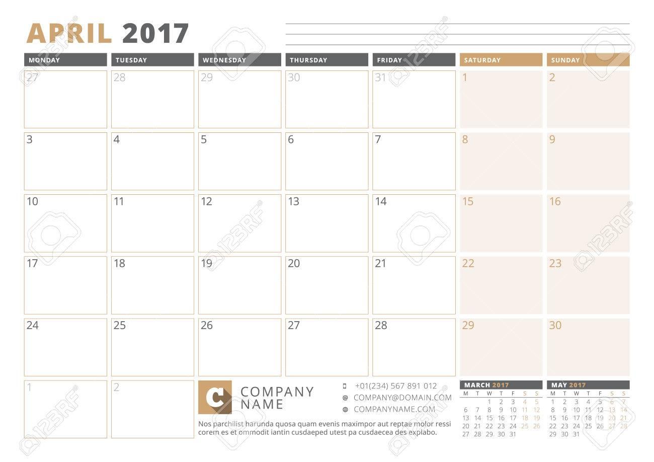 Nett 6 Monats Kalendervorlage Bilder - Entry Level Resume Vorlagen ...