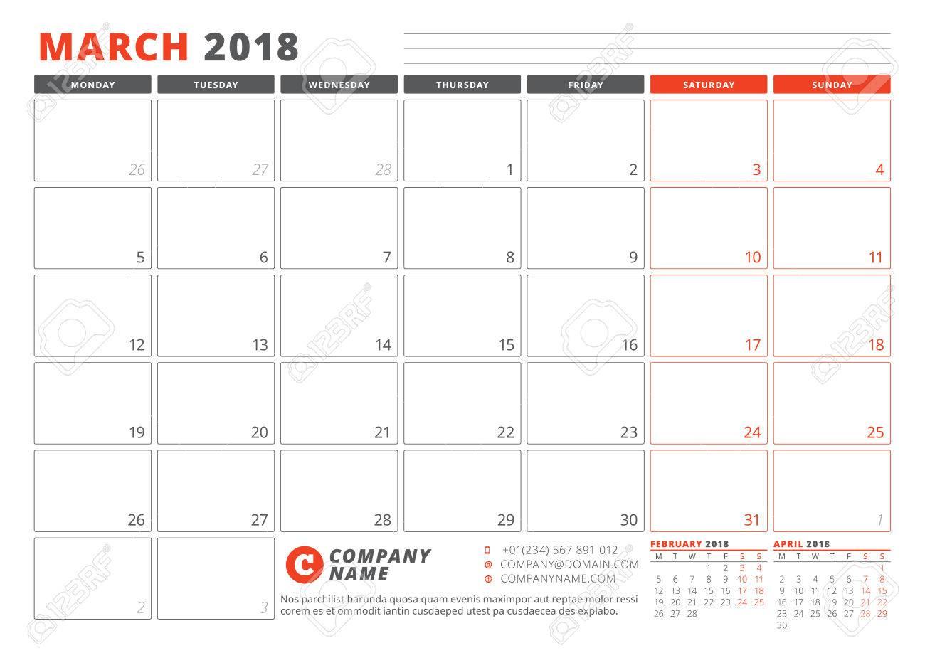 Großzügig 24 Stunden Kalendervorlage Bilder - Beispiel Business ...