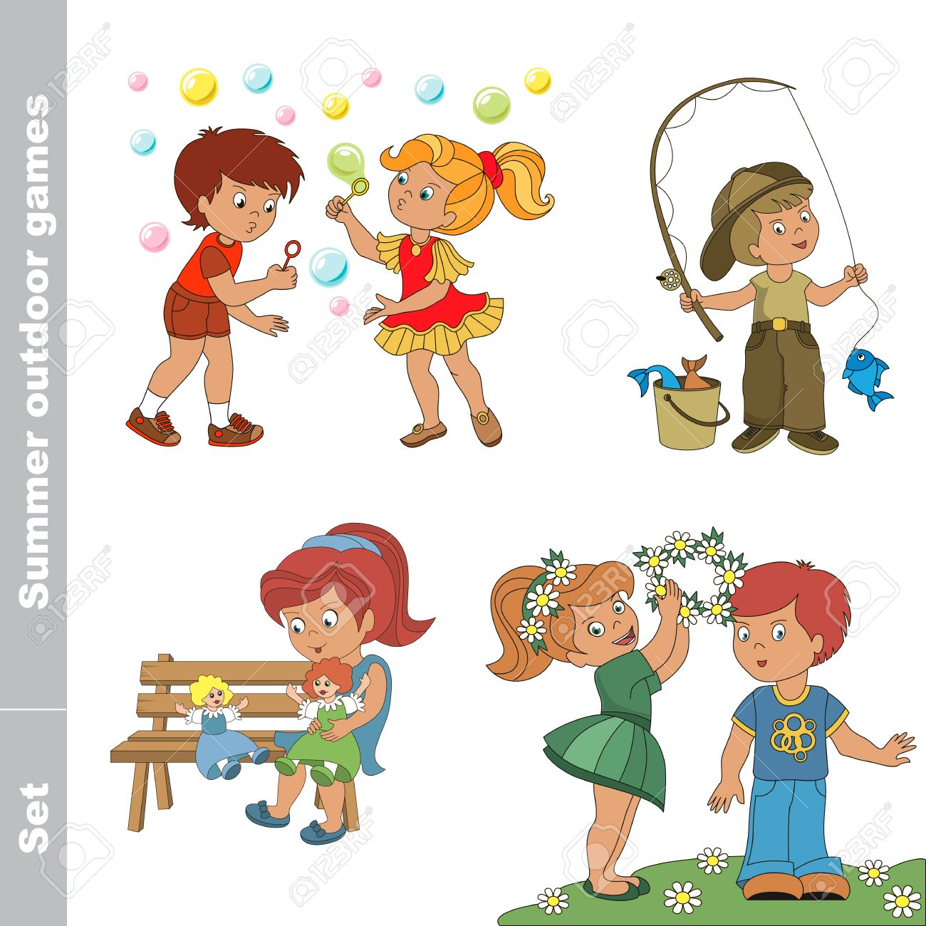 Boy Cartoon png download - 600*658 - Free Transparent Fishing Rods png  Download. - CleanPNG / KissPNG
