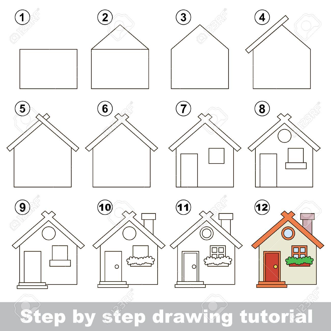 Как дома сделать фото фото 869