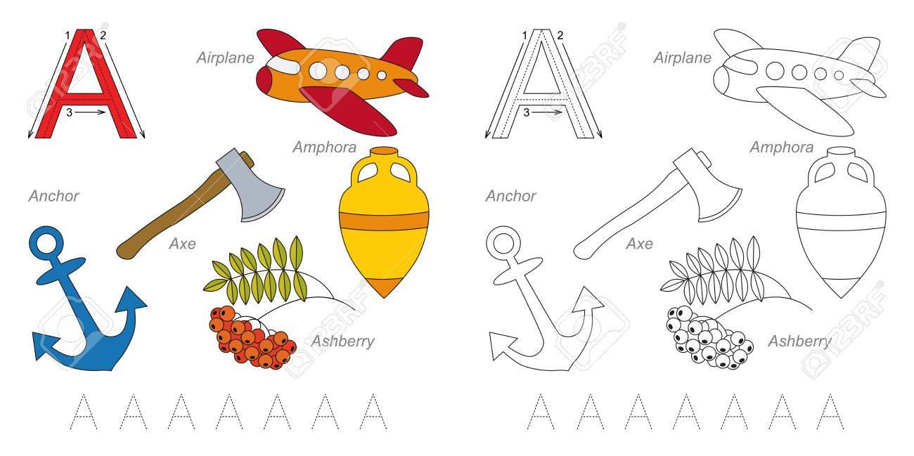 Großzügig Tracing Alphabet Arbeitsblatt Ideen - Super Lehrer ...