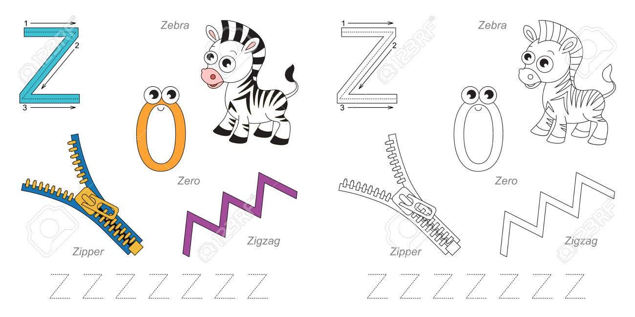 Erfreut Tracing Alphabet Arbeitsblatt Bilder - Mathe Arbeitsblatt ...
