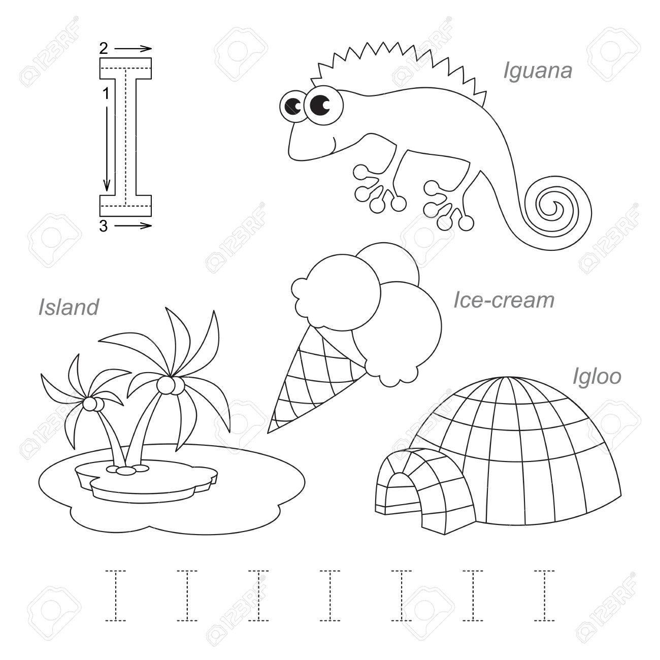 Amazing Kindergarten Tracing Alphabet Arbeitsblatt Images ...