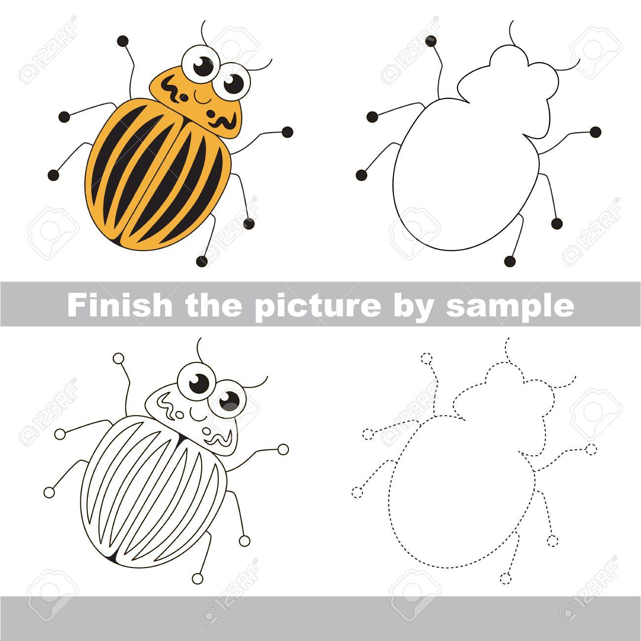 Charmant Invertebrate Arbeitsblatt Bilder - Super Lehrer ...
