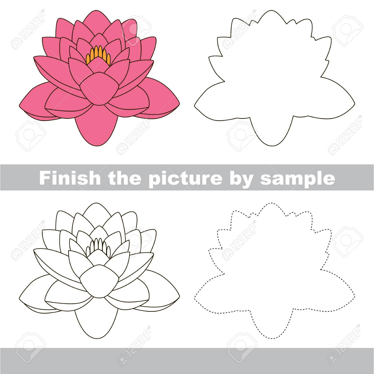 Ausgezeichnet Lotus 123 Arbeitsblatt Bilder - Super Lehrer ...