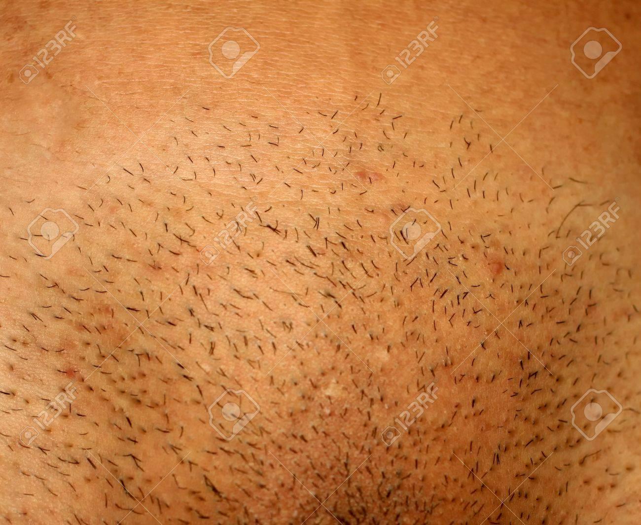 formas para depilar la zona intima