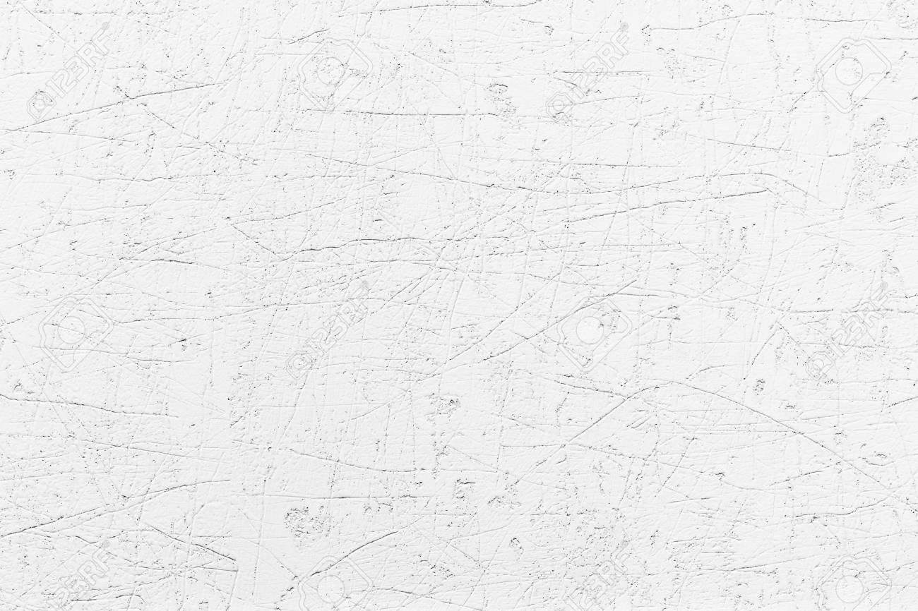 最も人気のある 白い 壁紙 画像 最高の写真の壁紙のコレクション