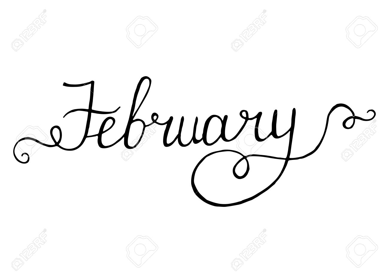 February Missions