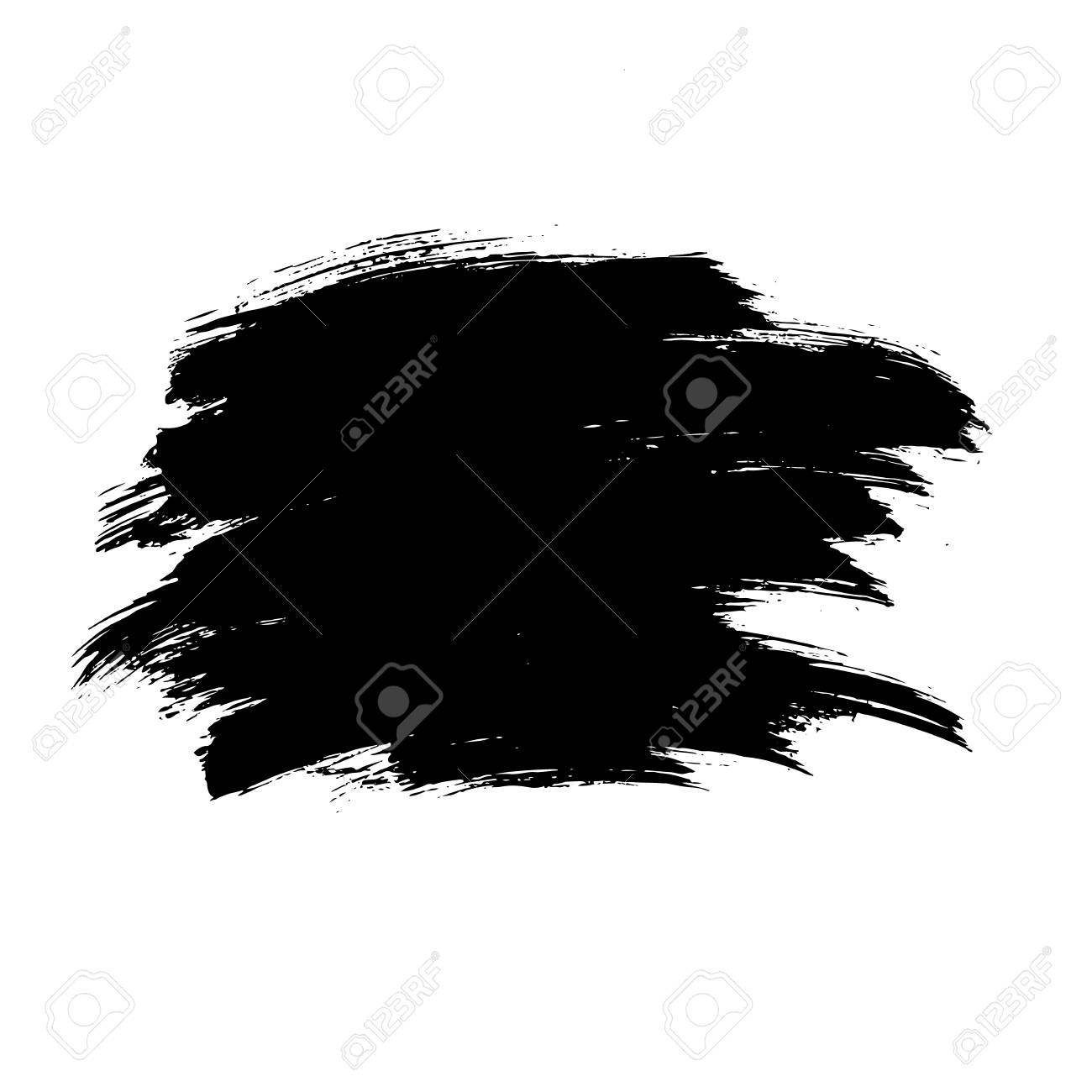 c0c0520a9024 Black Paint