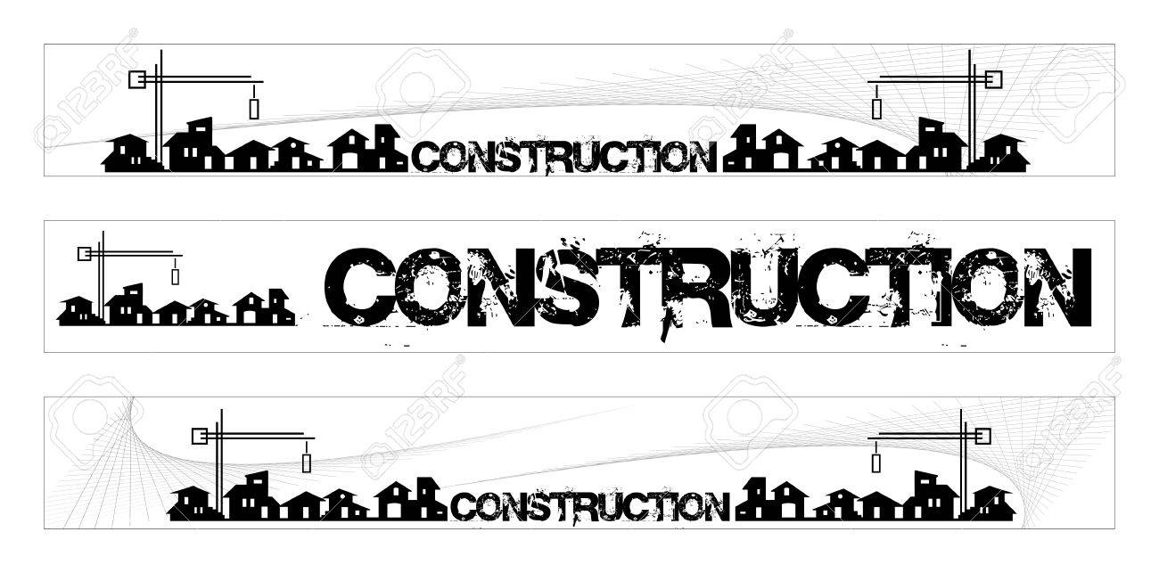 Großartig Bau Visitenkarte Vorlagen Fotos - Entry Level Resume ...