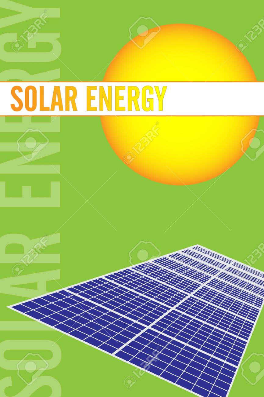 Green energy brochure cover or business card royalty free cliparts green energy brochure cover or business card stock vector 11664185 reheart