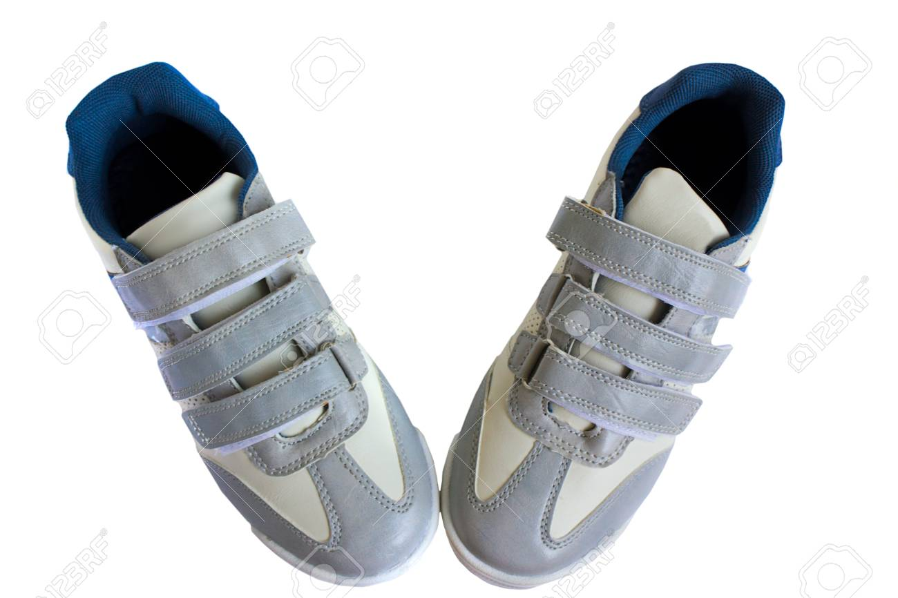 new arrival 97767 47489 Stock Photo