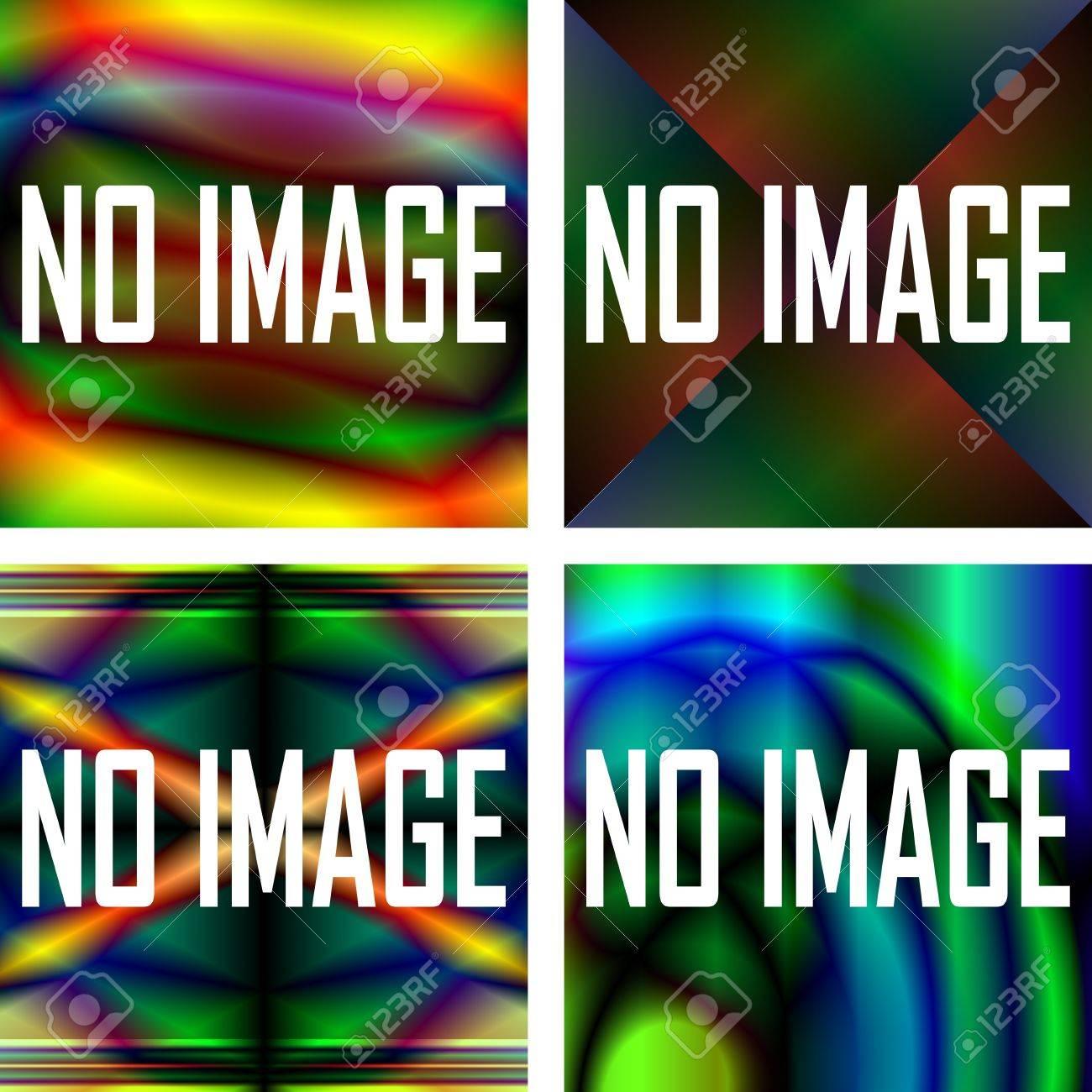 No image Stock Vector - 12799093