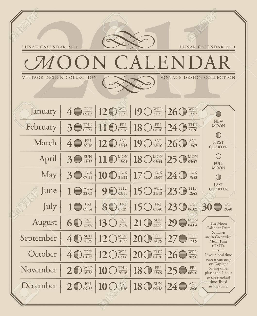 We'Moon